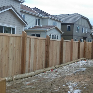 Fence Installation wood Cedar, Split Rail, Vinyl Fencing
